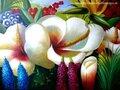 Bloemen-en-landschap-schilderijen