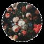 Bloemen-en-natuur