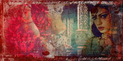 Indian elegance 2