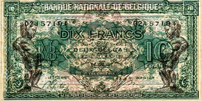 Fotokunst  money