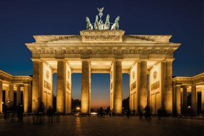 Fotokunst Berlijn