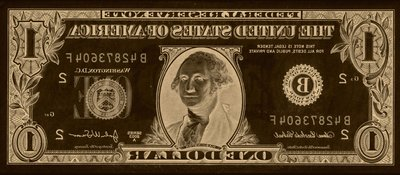 Dollar Bronze