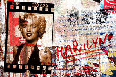 Marilyn Kodac