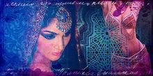 Indian-elegance-3