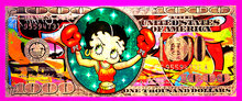 Betty-Boop-1000-dollars