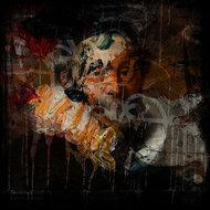 Rembrandt-II