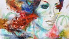 Change-180-x-100-cm-Vrouwen-schilderij