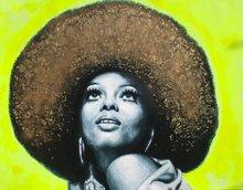 Diana-Ross-140-x-110-cm-Schilderij