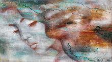 Bring-me-back-180-x-100-cm-schilderij-vrouw
