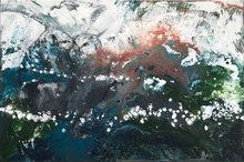 Echt-genoten-120-x-80-cm-Abstract-schilderij