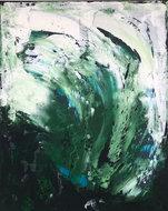 Oorsprong-120-x-150-cm-Schilderij-abstract
