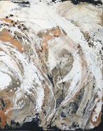 Ontspruiten-120-x-150-cm-Schilderij-abstract