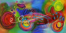 Colourful-Love-140-x-70-cm