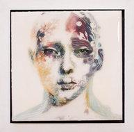 Kleurrijk-gezicht-22-x-22-cm-Epoxy-schilderij