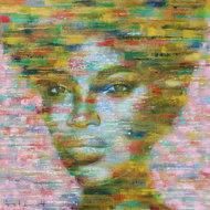 Juliette-115-x-115-cm-schilderij-vrouw