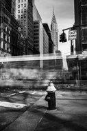 The-streets-of-NY