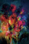 Colour-explosion