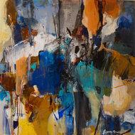 Montana-130-x-130-Abstract-schilderij