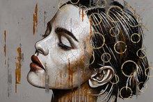 Thoughts-150-x-100-Vrouwen-schilderij