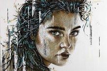 Pure-150-x-100-Vrouwen-schilderij
