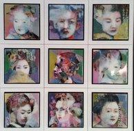 Beautiness-66-x-66-cm-Epoxy-schilderij