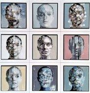 Authenticity-66-x-66-cm-Epoxy-schilderij