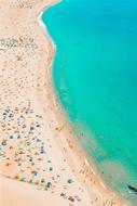 Mar-e-Praia