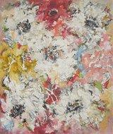 Espod-110-x-130-Bloemen-schilderij