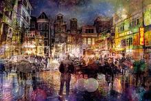 Amsterdam-Nights