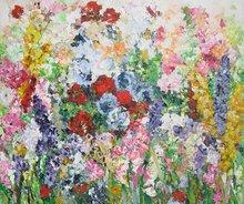 Prima-Verile-110-x-130-Bloemen-schilderij