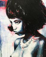Naomi-Campbell-75-x-90-cm