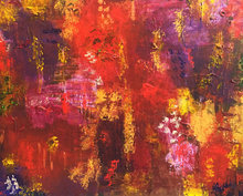 Zomer-100-x-80-cm-Abstract-schilderij