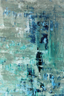 Ice-Fotokunst-abstract