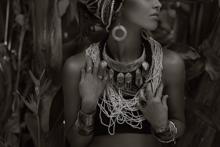 Bijous-Fotokunst-vrouw