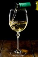 Fotokunst-wine