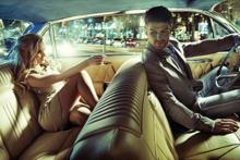 The-backseat-Fotokunst-mensen