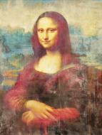Fotokunst-Mona-Lisa