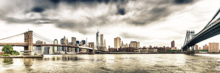 Fotokunst-skyline-150x50-cm