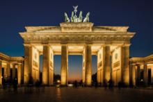 Fotokunst-Berlijn