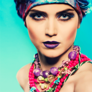 Colourful-Me-Fotokunst-vrouw
