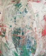 Geitenlandschap-100-x-120-cm-Abstract-schilderij