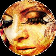 Eyelashes-100-x-100-cm-rond