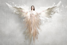 Beautiful-Angel-Fotokunst-engel