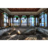 The-Overview-Fotokunst-gebouwen