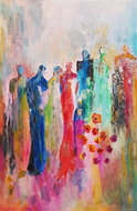 Coming-together-80-x-120-cm