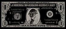 Dollar-Silver