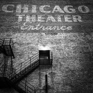 Chicago-theater
