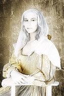 Mona-lisas-golden-splendour