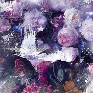 Lilac-dove