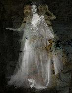 Angels-120-x-160-cm-Groot-schilderij-vrouw